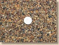 aggregate sample 01