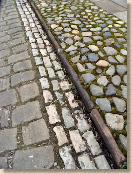 edge setts castlefields
