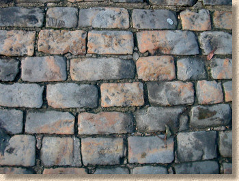 oxford setts