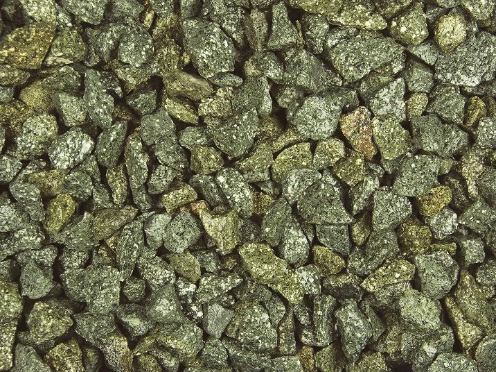 Criggion Green Chippings