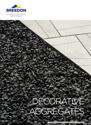 pdf Decorative Aggs