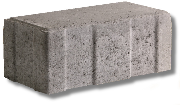 aquaflow 80mm charcoal block