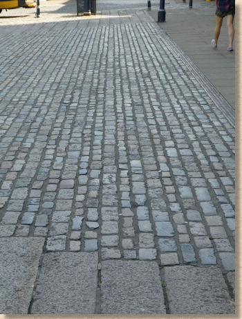 setts rejuvenated