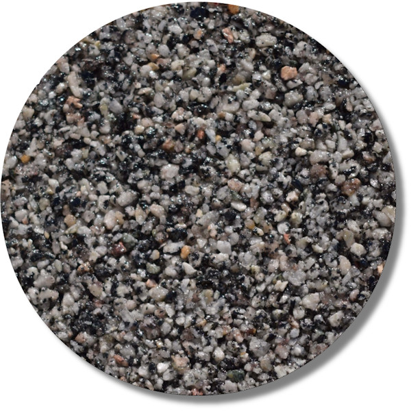 3mm Blue Granite