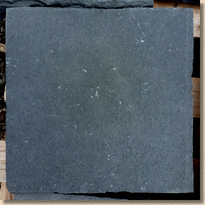 new black limestone